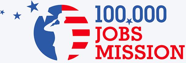 Jobs Mission